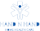 Hand n Hand Home Care